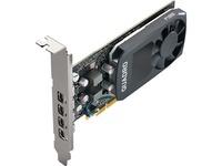 PNY NVIDIA Quadro P1000 Graphic Card - 4 GB GDDR5