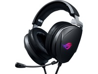 Asus ROG Theta 7.1 Gaming Headset