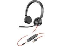 Plantronics Blackwire 3325 Headset
