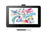 Wacom One Pen Display