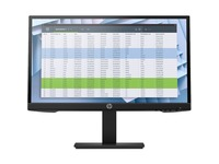 "HP P22h G4 21.5"" Full HD LCD Monitor - 16:9"