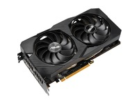 Asus AMD Radeon RX 5500 XT Graphic Card - 8 GB GDDR6