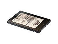 3.5IN PM1645A 1.6TB MS SAS SSD