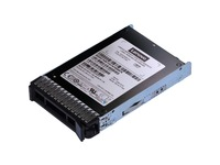 2.5 PM1643A 7.68TB ENTRY SAS 12GB HOT SW
