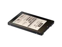 2.5 PM1645A 3.2TB MAINSTREAM SAS 12GB HO