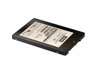 3.5 PM1645A 3.2TB MAINSTREAM SAS 12GB HO