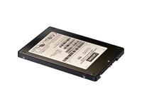 3.5 PM1645A 3.2TB MAINSTREAM SAS 12GB HO