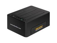 Aleratec 1:1 Hard Drive/Solid State Drive Duplicator