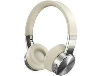 Lenovo Yoga Active Noise Cancellation Headphones-ROW