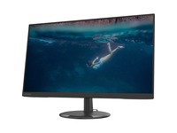 "Lenovo C27-20 27"" Full HD WLED LCD Monitor - 16:9 - Black"