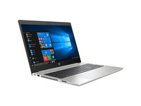 "HP ProBook 450 G7 15.6"" Notebook - 1920 x 1080 - Core i7 i7-10510U - 16 GB RAM - 512 GB SSD"