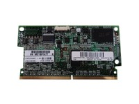 HPE 512MB Cache Memory
