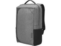 "Lenovo Carrying Case (Backpack) for 15.6"" Notebook - Charcoal Gray"