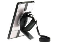 OtterBox Graspr Magnetic Hand Strap/Kickstand for uniVERSE Case