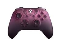 Microsoft Xbox Wireless Controller - Phantom Magenta Special Edition