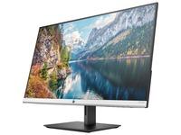 """HP 27f 27"""" 4K UHD LED LCD Monitor - 16:9"""