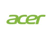 """Acer K272HL E 27"""" Full HD LED LCD Monitor - 16:9 - Black"""