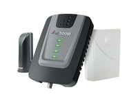 WeBoost Home Room 652120Cellular Phone Signal Booster