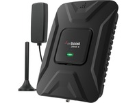 WeBoost Drive X 655021 Cellular Phone Signal Booster