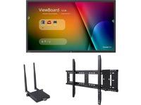 Viewsonic Interactive Whiteboard