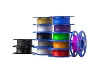 Dremel 3D Printer PLA Filament