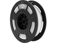 Dremel 3D Printer ECO-ABS Filament