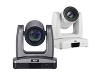AVer PTZ310 Video Conferencing Camera - 2.1 Megapixel - 60 fps - USB 2.0 - TAA Compliant