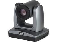 AVer PTZ330N 2.1 Megapixel Network Camera - TAA Compliant