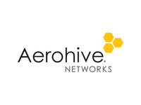 Aerohive AH-ACC-PWR-24W-UK Power Supply