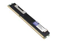 AddOn 128GB DDR4 SDRAM Memory Module