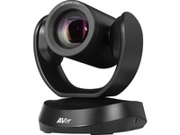 AVer CAM520 Pro (PoE) Video Conferencing Camera - 2 Megapixel - 60 fps - USB 3.1