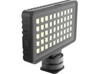 DigiPower InstaFame - Super Compact 50 LEDs Video Light