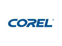 Corel CorelDRAW Graphics Suite 2020 - Media Only