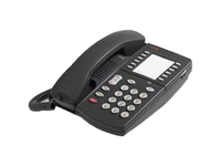 Avaya 6219 Corded Analog Telephone