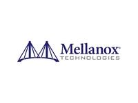 Mellanox MTDF-CH-D MCS85XX 800p Cable Holder