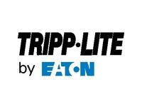 Tripp Lite Preventive Maintenance Ext Warranty 1-5kVA UPS Outside Bus Hours