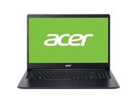 "Acer Aspire 3 A315-22 A315-22-461R 15.6"" Notebook - HD - 1366 x 768 - AMD A-Series A4-9120e Dual-core (2 Core) 1.50 GHz - 4 GB RAM - 500 GB HDD - Charcoal Black"