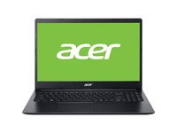 "Acer Aspire 3 A315-22 A315-22-461R 15.6"" Notebook - HD - 1366 x 768 - AMD A-Series A4-9120e Dual-core (2 Core) 1.50 GHz - 4 GB RAM - 500 GB HDD - Charcoal Black"