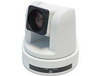 Cisco HD Network Camera