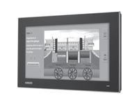 """Advantech FPM-221W 21.5"""" LCD Touchscreen Monitor - 16:9"""