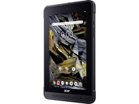 "Acer ENDURO T1 ET108-11A ET108-11A-80PZ Tablet - 8"" WXGA - 4 GB RAM - 64 GB Storage - Android 9.0 Pie"