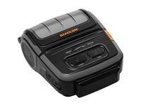 Bixolon SPP-R310 Mobile Direct Thermal Printer - Monochrome - Handheld, Portable - Label/Receipt Print - USB - Serial - Near Field Communication (NFC)