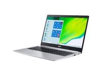 """Acer Aspire 5 A515-44-R7LG 15.6"""" Notebook - 1920 x 1080 - Ryzen 5 4500U - 12 GB RAM - 512 GB SSD - Pure Silver"""