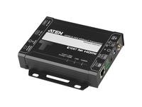 Aten HDMI & VGA HDBaseT Transmitter with POH (4K@100m) (HDBaseT Class A)