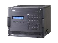 Aten 32 x 32 Modular Matrix Switch Gen.2