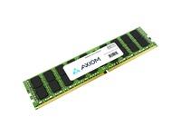 128GB DDR4-2933 ECC LRDIMM for Cisco - UCS-ML-128G4RT-H