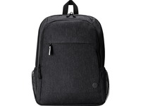 HP Prelude Pro Carrying Case (Backpack) Notebook