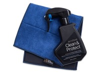 avocor AUSTERE Clean & Protect