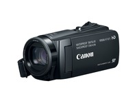 "Canon VIXIA HF W11 Digital Camcorder - 3"" LCD Touchscreen - CMOS - Full HD"
