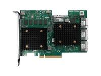 8GB RAID 940-32I FL
